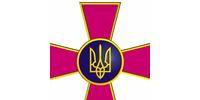 Покровсько-Тернівський об'єднаний районний територіальний центр комплектування