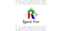 Ramires Print