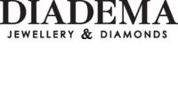 Диадема, ювелирная компания