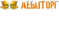 Мебліторг