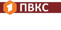Перша всеукраїнська кредитна спілка