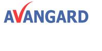 Авангард, рекрутинговое агентство