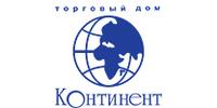 Континент, ТД, ООО