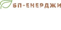 БП-Енерджи