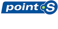 Point S UA