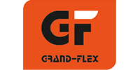 Гранд-Флекс