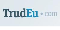 TrudEu, консалтинговое бюро