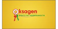 Оксаген