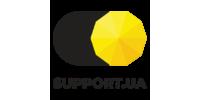 Support.ua