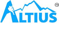 Альтиус