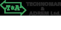 Technomar & Adrem AS