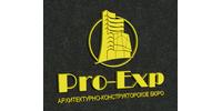 Pro-Exp