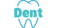 Dent, стоматология