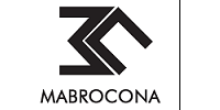 Mabrocona, JSC