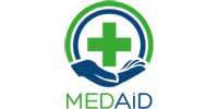 Medaid Medical Services