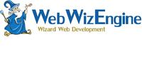 WebWizEngine