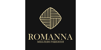 Romanna mebli