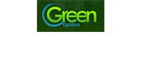 Green optima