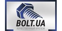 Bolt.UA