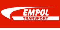 Empol transport