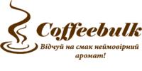 Coffeebulk