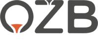 Odlewnia Żeliwa Bydgoszcz