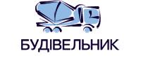 Будівельник, ТОРГБК, ТОВ