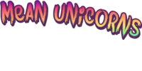 Mean Unicorns LTD