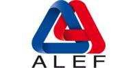 Алеф Inc., ТОВ