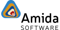 Amida Software