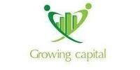 Growing Capital
