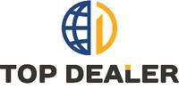 Top Dealer