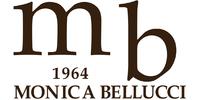 Monica Bellucci, lounge-cafe