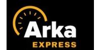 Arka Express