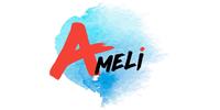 Ameli-Nails