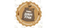 Князєва В.О., ФОП