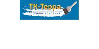 ТК-Терра