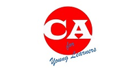 Cambridge Academy YL