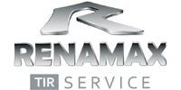 Renamax Tir Service