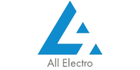 All Electro