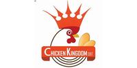 Сhicken Kingdom