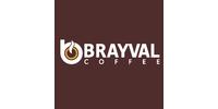 Brayvalcoffee