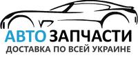 Анпилогов В.В., ФЛП