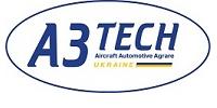 АЗтех-Україна, ТОВ