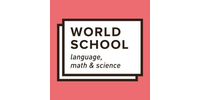 World School