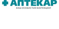 Аптекарь, ООО