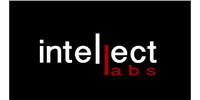 Intellect Labs