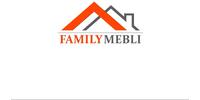 Familymebli