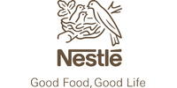 Nestle Ukraine LLC (Нестле Україна, ТОВ)
