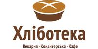 Хліботека